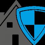 Piloter votre maison avec votre smartphone